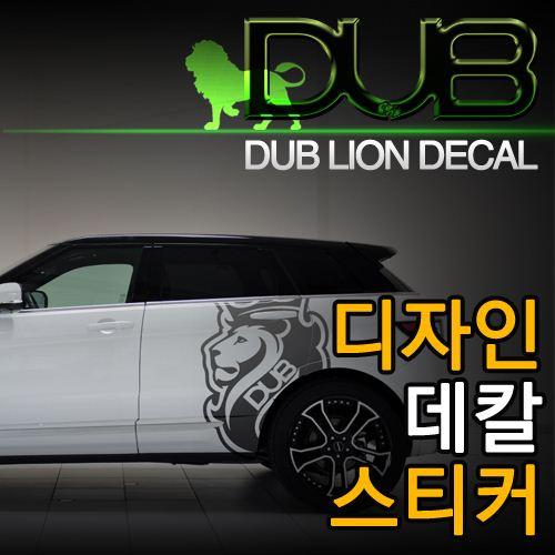 lion500.jpg