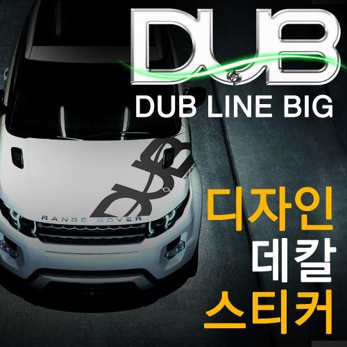 line500.jpg